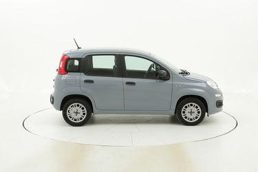 Fiat Panda usata del 2020 con 4.299 km