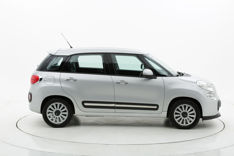 Fiat 500L usata del 2018 con 28.145 km