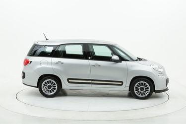 Fiat 500L usata del 2017 con 76.444 km