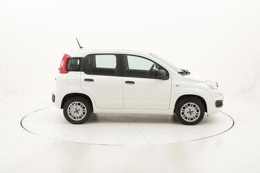 Fiat Panda Easy usata del 2020 con 6.932 km