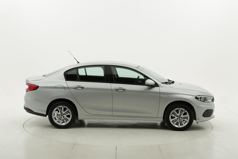 Fiat Tipo usata del 2017 con 20.815 km