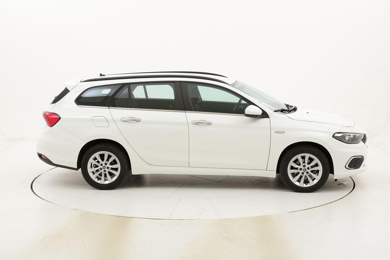 Fiat Tipo SW Business usata del 2016 con 37.024 km