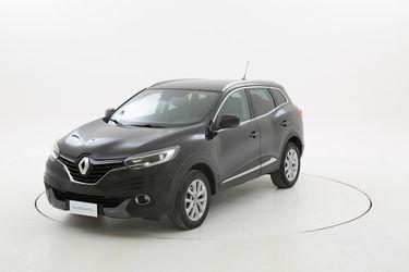 Renault Kadjar usata del 2018 con 70.781 km