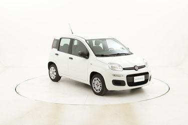 Fiat Panda Easy usata del 2016 con 26.429 km