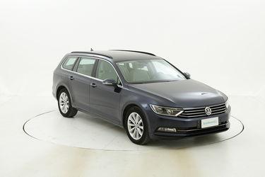 Volkswagen Passat usata del 2015 con 104.150 km