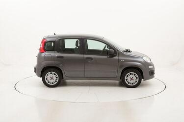 Fiat Panda Easy usata del 2018 con 27.573 km