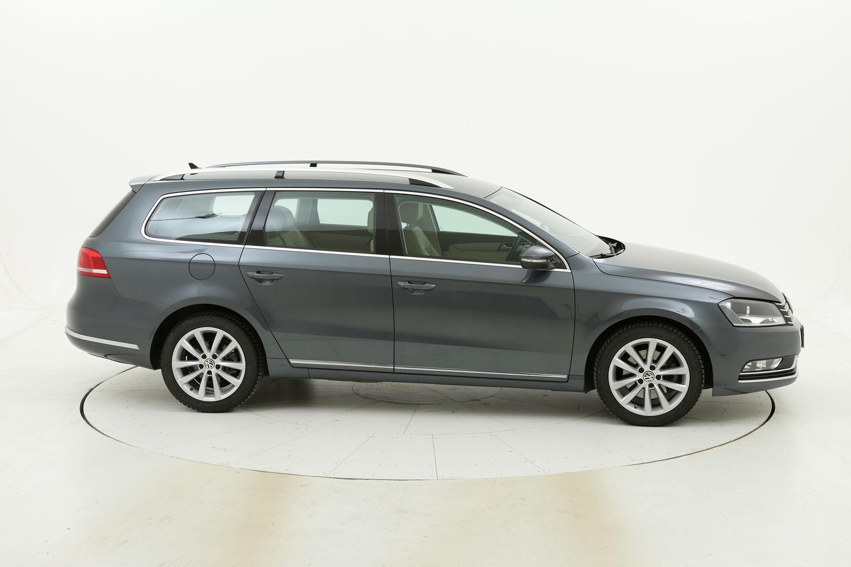 Volkswagen Passat usata del 2014 con 90.984 km