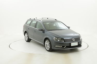 Volkswagen Passat usata del 2014 con 90.960 km