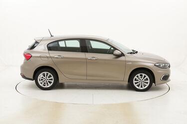 Fiat Tipo Business usata del 2017 con 115.886 km
