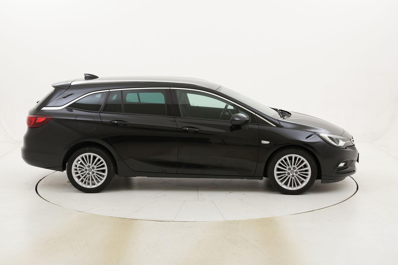 Opel Astra ST Innovation usata del 2018 con 63.763 km
