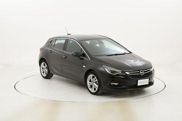 Opel Astra Dynamic usata del 2017 con 24.337 km