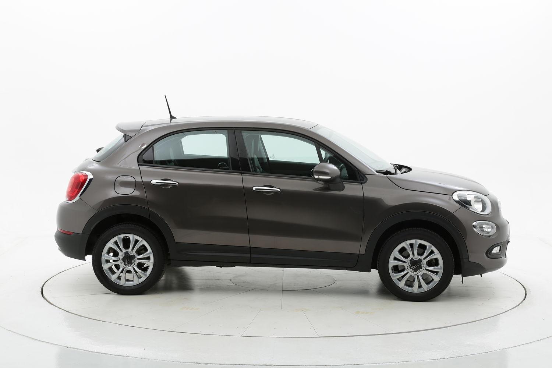 Fiat 500X usata del 2016 con 44.604 km