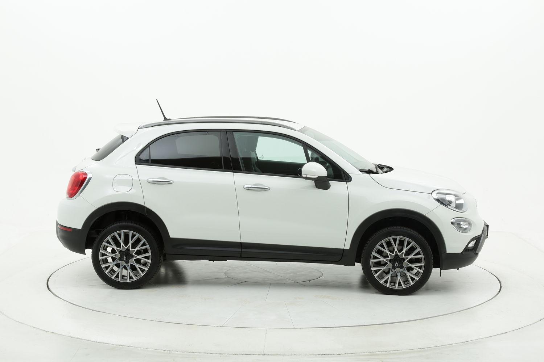 Fiat 500X usata del 2015 con 29.981 km