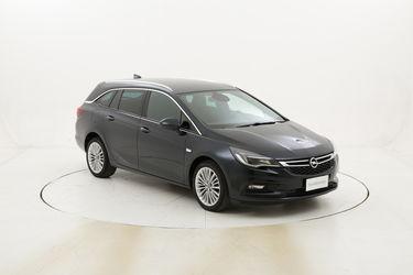 Opel Astra ST Innovation usata del 2017 con 104.944 km