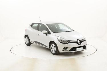 Renault Clio Energy Zen usata del 2018 con 22.938 km