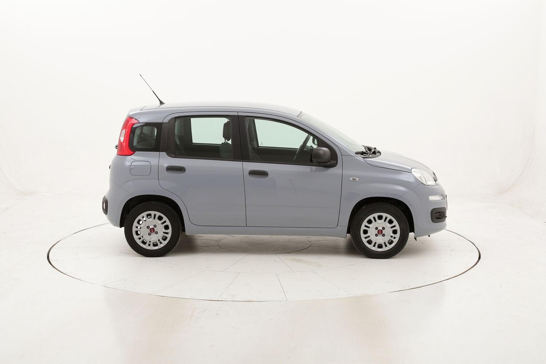 Fiat Panda Easy usata del 2018 con 60.434 km