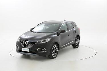 Renault Kadjar usata del 2019 con 3.822 km