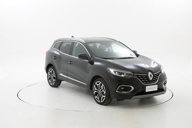 Renault Kadjar usata del 2019 con 3.857 km