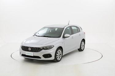 Fiat Tipo usata del 2018 con 18.878 km