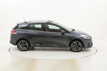 Renault Clio Sporter Energy Duel2 usata del 2018 con 53.579 km