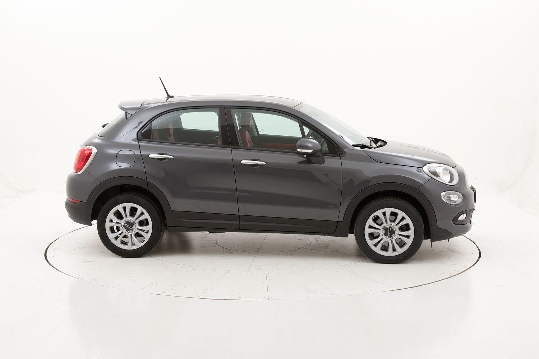 Fiat 500X Business usata del 2016 con 58.157 km
