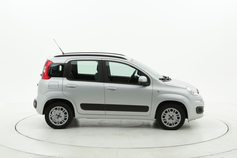 Fiat Panda usata del 2016 con 16.403 km