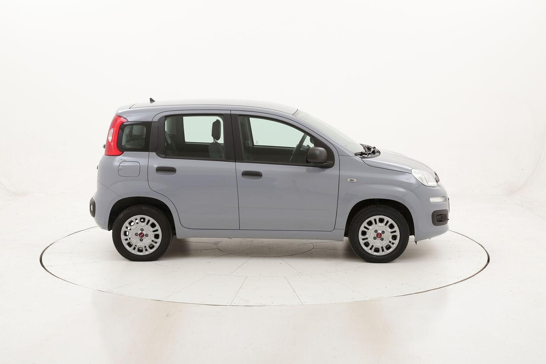 Fiat Panda Easy usata del 2019 con 24.838 km