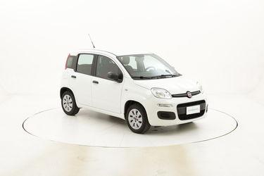 Fiat Panda Pop usata del 2016 con 24.849 km