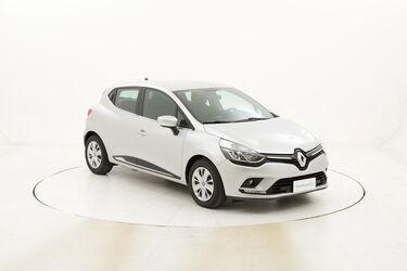 Renault Clio Energy Zen usata del 2016 con 9.681 km