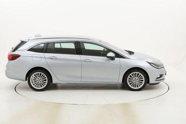 Opel Astra ST Innovation usata del 2018 con 82.302 km