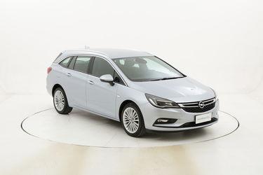 Opel Astra ST Innovation - BiTurbo usata del 2017 con 97.412 km