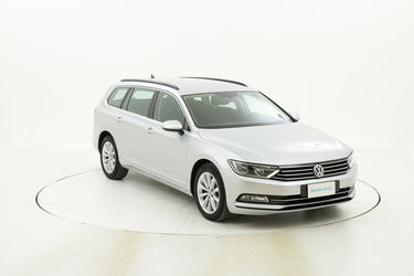 Volkswagen Passat usata del 2016 con 96.270 km