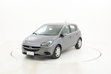 Opel Corsa usata del 2019 con 12.367 km