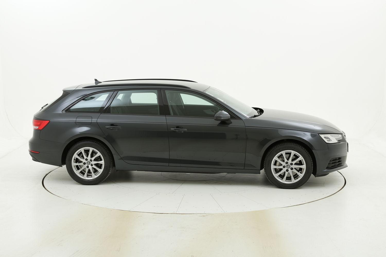 Audi A4 usata del 2016 con 127.031 km