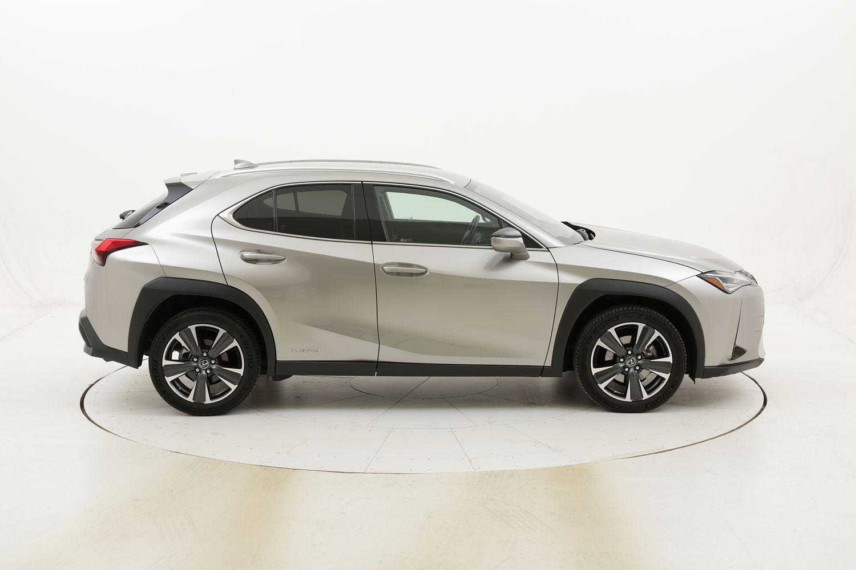 Lexus UX Hybrid Executive usata del 2019 con 36.569 km