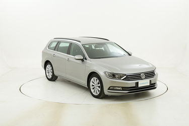 Volkswagen Passat Variant Comfortline DSG usata del 2017 con 92.568 km