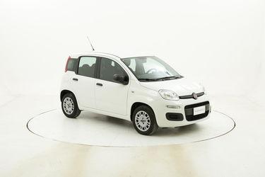 Fiat Panda Easy usata del 2018 con 32.466 km