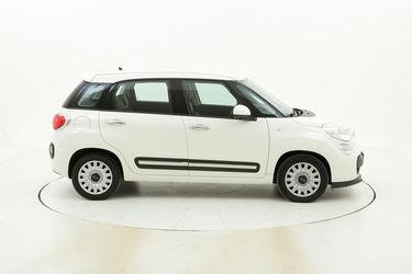 Fiat 500L usata del 2016 con 91.547 km