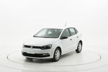 Volkswagen Polo usata del 2016 con 96.379 km