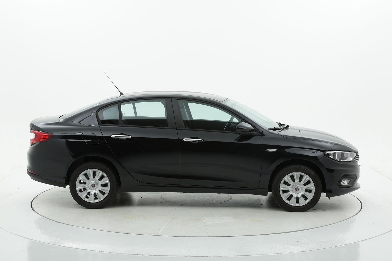 Fiat Tipo Easy km 0 benzina nera