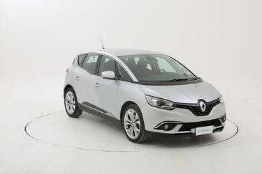 Renault Scenic usata del 2018 con 39.160 km