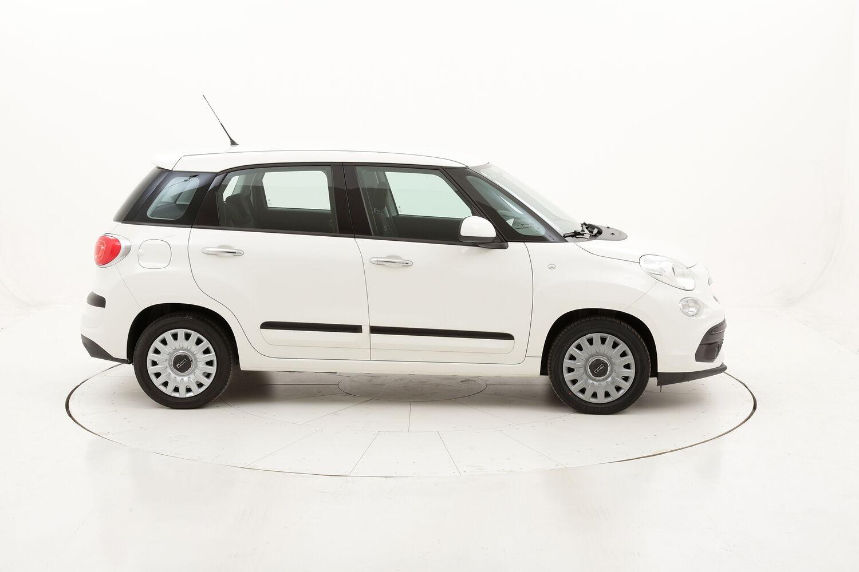 Fiat 500L Pop Star usata del 2018 con 119.719 km