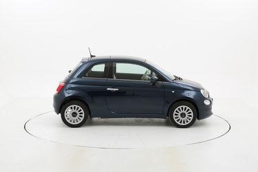 Fiat 500 usata del 2019 con 20.941 km