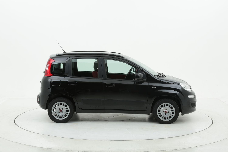 Fiat Panda usata del 2016 con 9.763 km