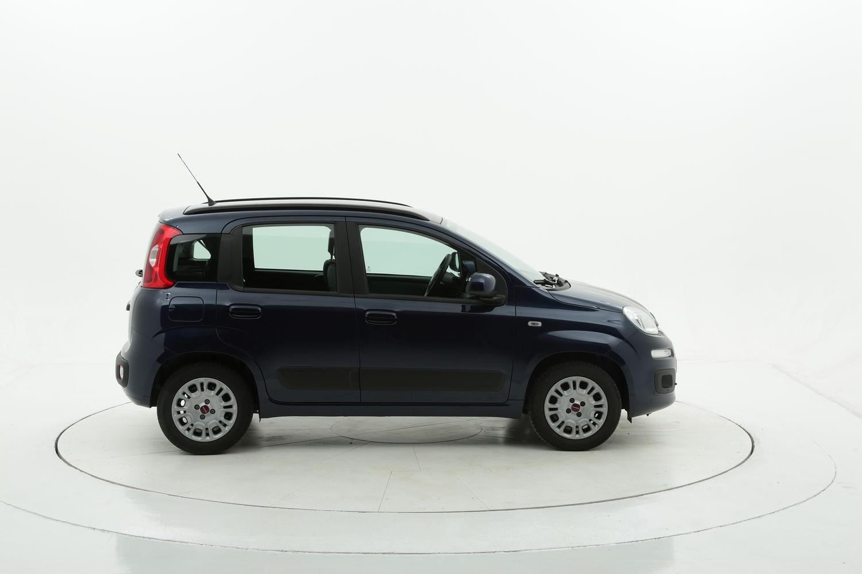 Fiat Panda usata del 2015 con 24.915 km