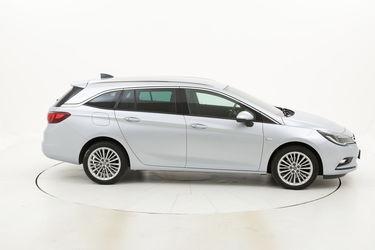 Opel Astra usata del 2016 con 85.436 km