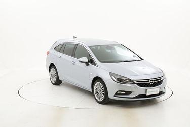 Opel Astra ST Innovation usata del 2017 con 52.057 km