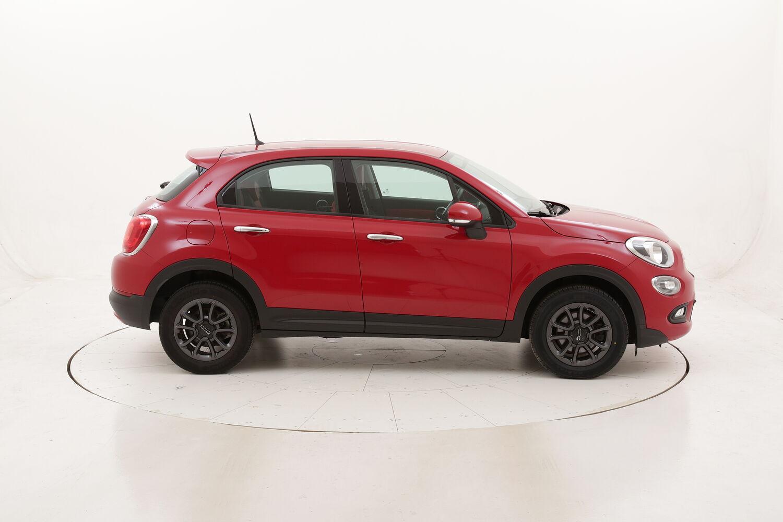 Fiat 500X Business usata del 2017 con 69.723 km