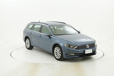 Volkswagen Passat usata del 2016 con 107.817 km