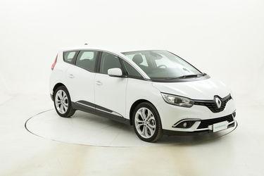 Renault Grand Scénic Sport Edition2 - 7 posti usata del 2019 con 12.684 km